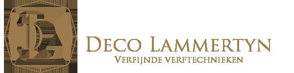 Deco Lammertyn